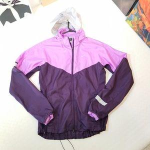 NIKE Running Women's Jacket